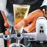 drunk-in-flight,-flight-attendants,-stewardess