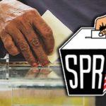 election-mengundi