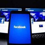 facebook-c