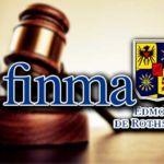 finma-3