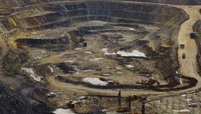 freeport-mining