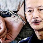 gan-tian-kee_polis_jail_60023