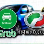 grab-car-perodua