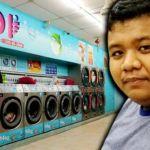 hafiz-laundry-1