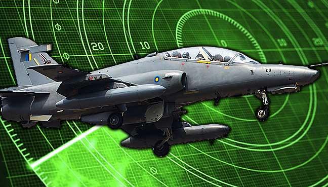 hawk-108,-TUDM