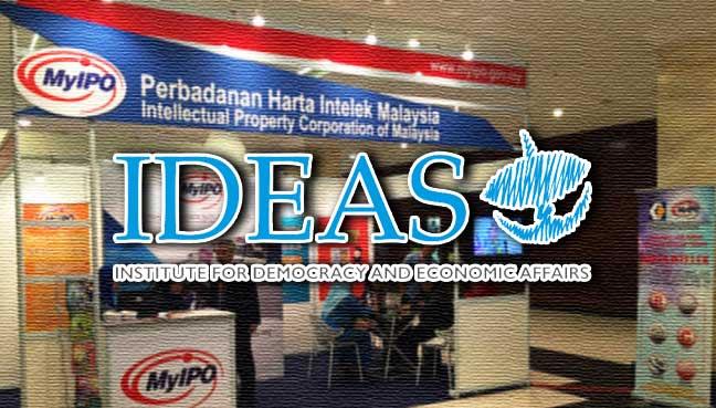 ideas-myipo