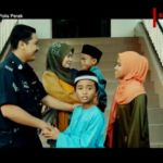 iklan-raya-polis