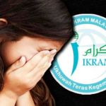 ikram-child-sex-abuse