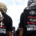 indonesia-anti-lgbt