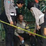 indonesia-police-attacked-a