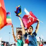 istanbul-gay