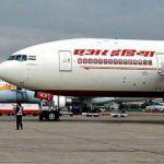 jet-airways-air-india