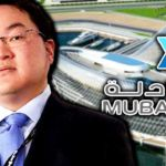 joh-low_Mubadala_1mdb_new_600