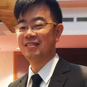 junz-wong