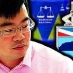 junz-wong_sabah_bn_600