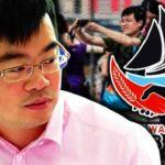 junz-wong_sabah_pelancong_600