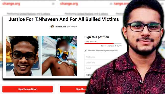 justice-for-nhaveen-1