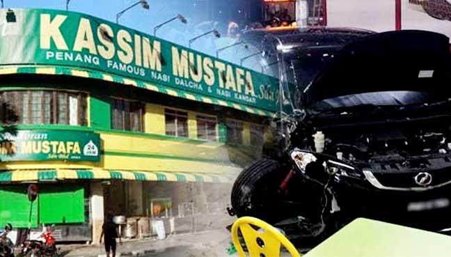 kassim-mustafa-1