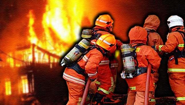 kebakaran-rumah-tenom