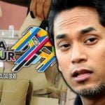 khairy-ge14-seagames