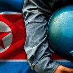 korean-worker
