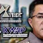 kwap-trx