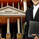 lawyer-mahkamah