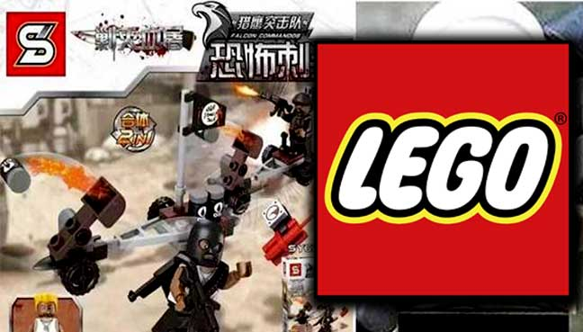 lego-isis-1