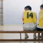 lgbt-bullying