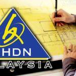 lhdn-architect