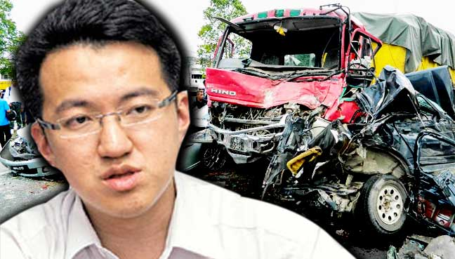 liew-chin-tong-accident