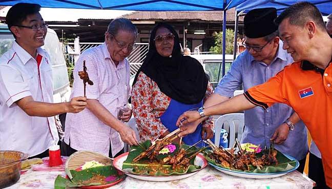 lim-kit-siang-bazaar2