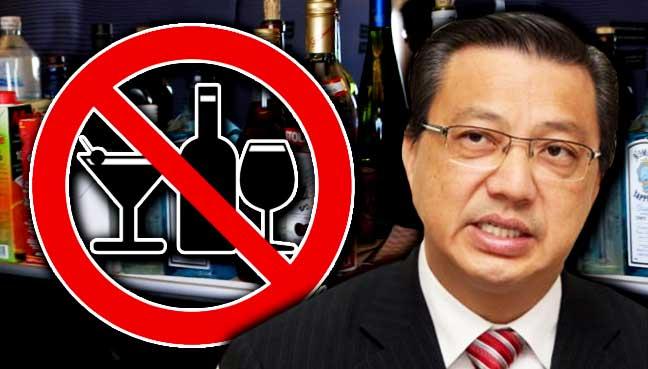 liow-alcohol-ban