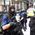 london-attack-police