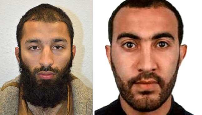 London terror attack death toll rises to 8