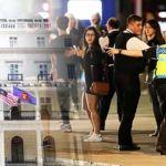 london-bridge-serangan-borough-market-malaysian