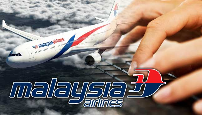 we hear you malaysia airlines tells frustrated customers free