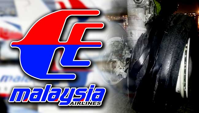 malaysia-airlines-tyre