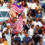 malaysia_india_600
