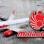malindo-air-1
