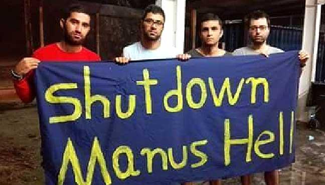 manus-island-asylum-seekers
