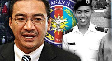 marine-cadet-officer-Zulfar