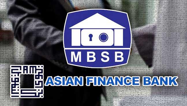 mbsb2