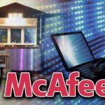 mccafee
