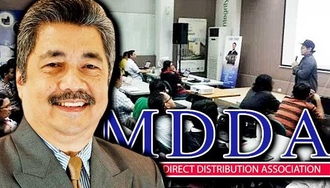 mdda--1