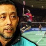 misbun-sidek-badminton