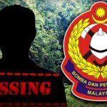 missing-bukit-naga