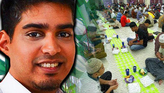 muhammad-shakir_buka-puas_6003