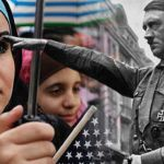 muslim-nazi