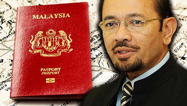 mustafar-ali_pasport_600